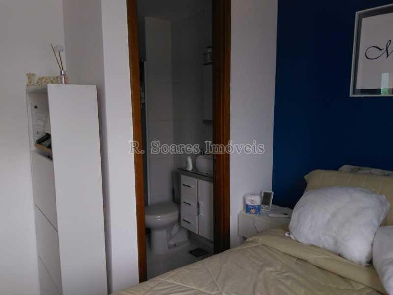 IMG-20190425-WA0042 - Apartamento 2 quartos à venda Rio de Janeiro,RJ - R$ 265.000 - VVAP20362 - 5