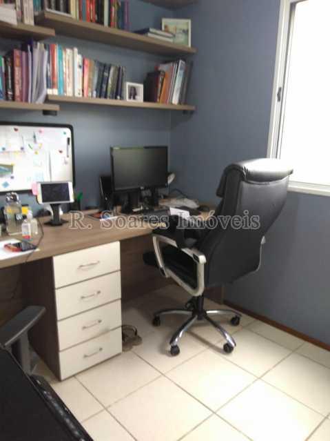 IMG-20190425-WA0043 - Apartamento 2 quartos à venda Rio de Janeiro,RJ - R$ 265.000 - VVAP20362 - 6