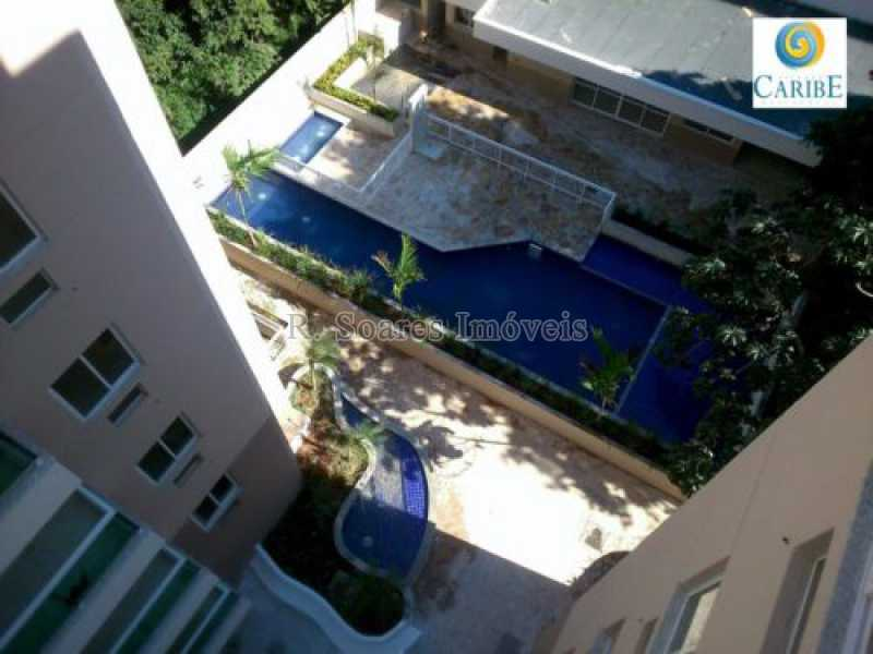 IMG-20190425-WA0066 - Apartamento 2 quartos à venda Rio de Janeiro,RJ - R$ 265.000 - VVAP20362 - 7