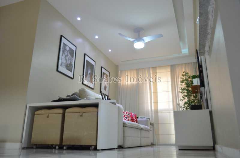 IMG-20190425-WA0067 - Apartamento 2 quartos à venda Rio de Janeiro,RJ - R$ 265.000 - VVAP20362 - 8