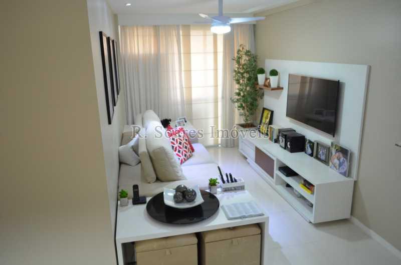 IMG-20190425-WA0068 - Apartamento 2 quartos à venda Rio de Janeiro,RJ - R$ 265.000 - VVAP20362 - 9