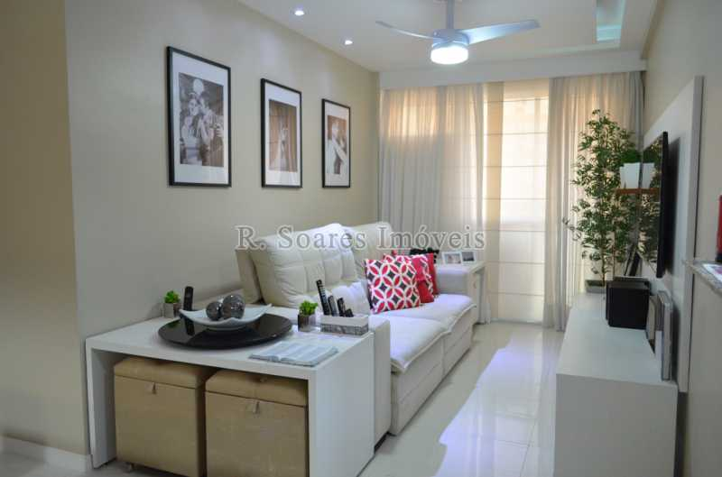 IMG-20190425-WA0069 - Apartamento 2 quartos à venda Rio de Janeiro,RJ - R$ 265.000 - VVAP20362 - 10