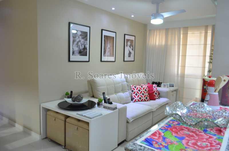 IMG-20190425-WA0071 - Apartamento 2 quartos à venda Rio de Janeiro,RJ - R$ 265.000 - VVAP20362 - 12