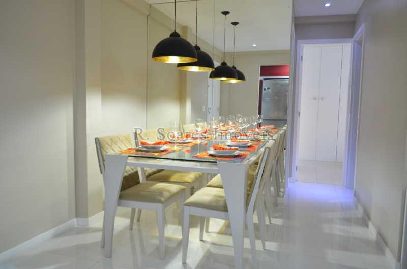 IMG-20190425-WA0072 - Apartamento 2 quartos à venda Rio de Janeiro,RJ - R$ 265.000 - VVAP20362 - 13
