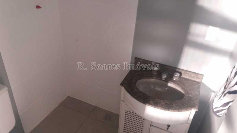 20190418_165215 - Apartamento 2 quartos à venda Rio de Janeiro,RJ - R$ 235.000 - VVAP20363 - 7