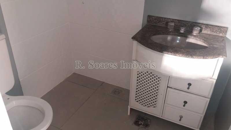 20190418_165222 - Apartamento 2 quartos à venda Rio de Janeiro,RJ - R$ 235.000 - VVAP20363 - 8