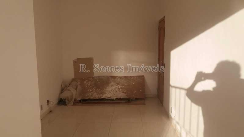 20190418_165327 - Apartamento 2 quartos à venda Rio de Janeiro,RJ - R$ 235.000 - VVAP20363 - 1