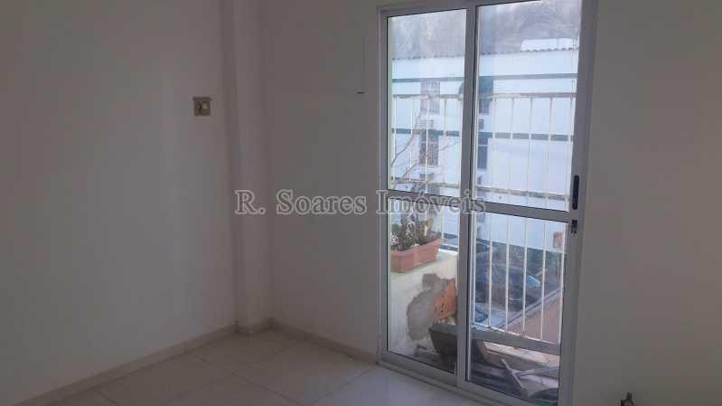 20190418_165440 - Apartamento 2 quartos à venda Rio de Janeiro,RJ - R$ 235.000 - VVAP20363 - 5