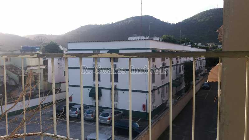 20190418_165449 - Apartamento 2 quartos à venda Rio de Janeiro,RJ - R$ 235.000 - VVAP20363 - 6