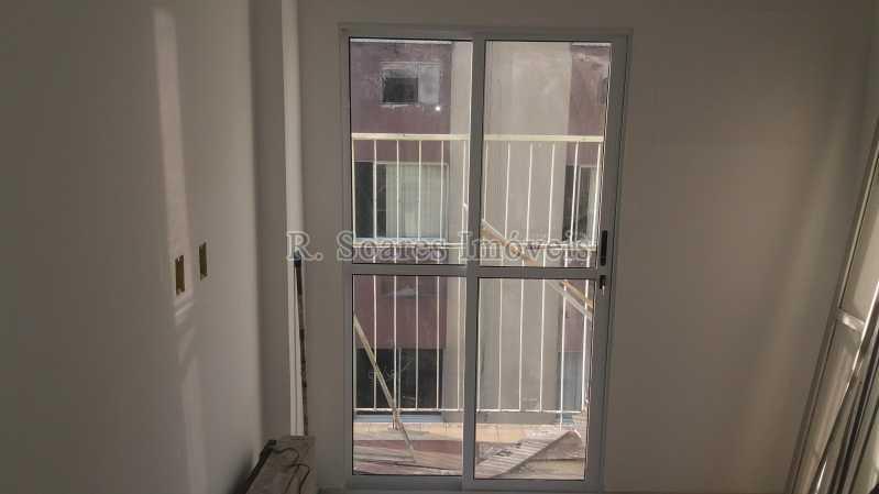 20190418_165707 - Apartamento 2 quartos à venda Rio de Janeiro,RJ - R$ 235.000 - VVAP20363 - 4