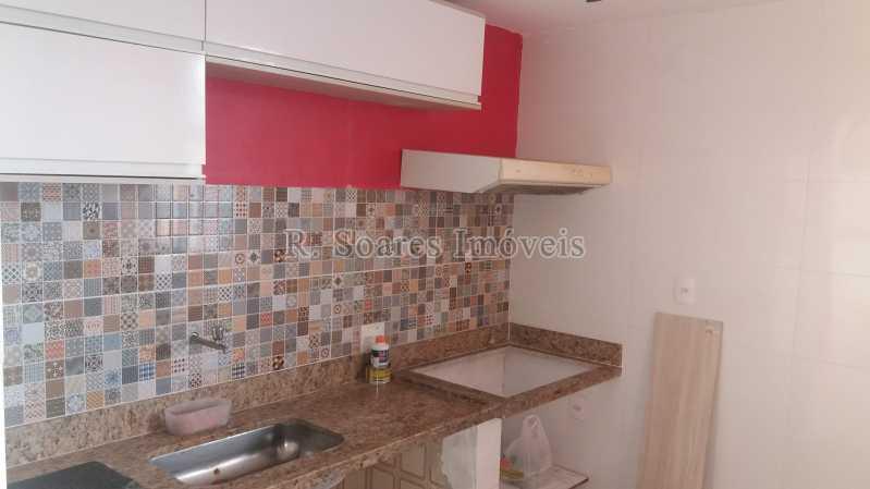 20190418_165719 - Apartamento 2 quartos à venda Rio de Janeiro,RJ - R$ 235.000 - VVAP20363 - 9