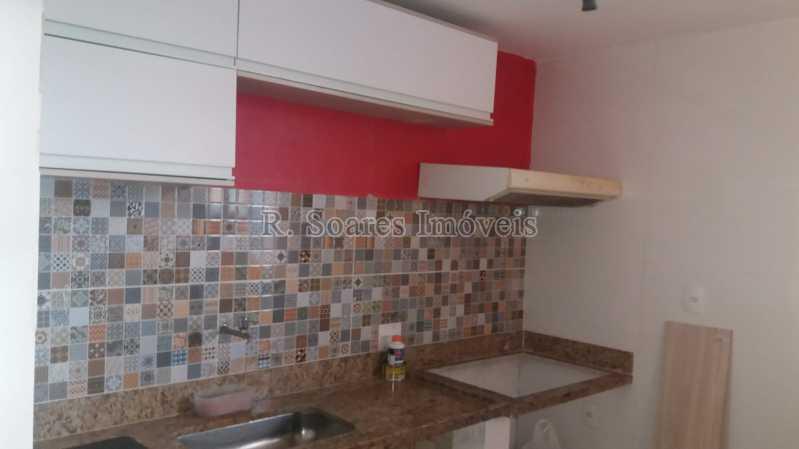20190418_165728 - Apartamento 2 quartos à venda Rio de Janeiro,RJ - R$ 235.000 - VVAP20363 - 10