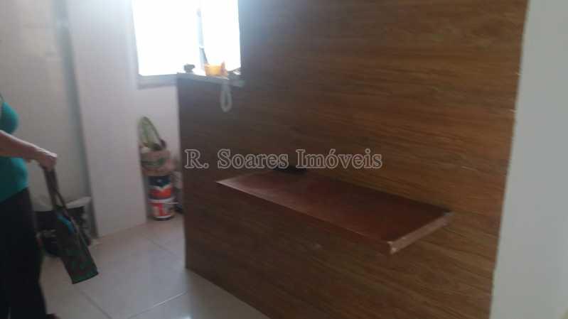 20190418_165751 - Apartamento 2 quartos à venda Rio de Janeiro,RJ - R$ 235.000 - VVAP20363 - 11