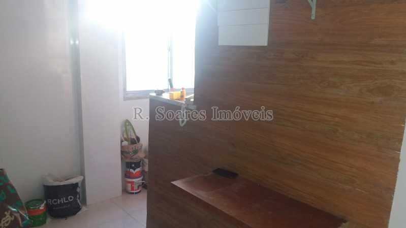 20190418_165805 - Apartamento 2 quartos à venda Rio de Janeiro,RJ - R$ 235.000 - VVAP20363 - 12