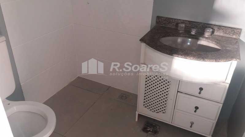 20190418_165222 - Apartamento 2 quartos à venda Rio de Janeiro,RJ - R$ 235.000 - VVAP20363 - 14