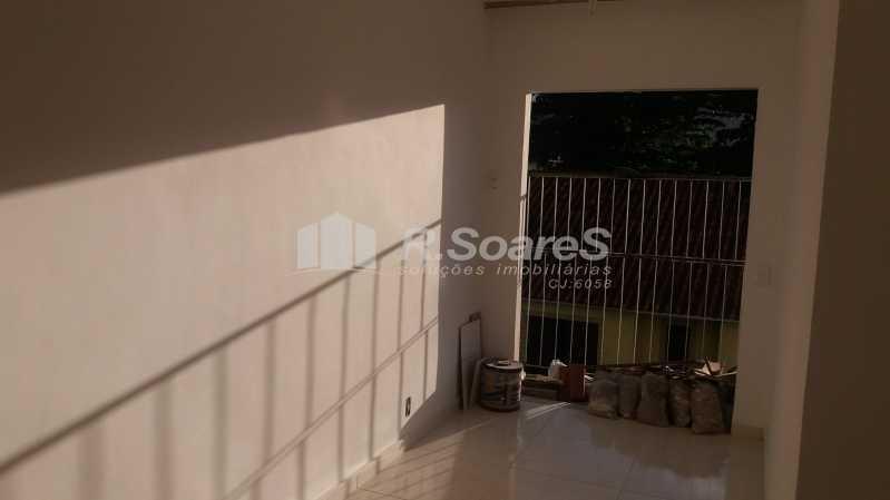 20190418_165232 - Apartamento 2 quartos à venda Rio de Janeiro,RJ - R$ 235.000 - VVAP20363 - 15