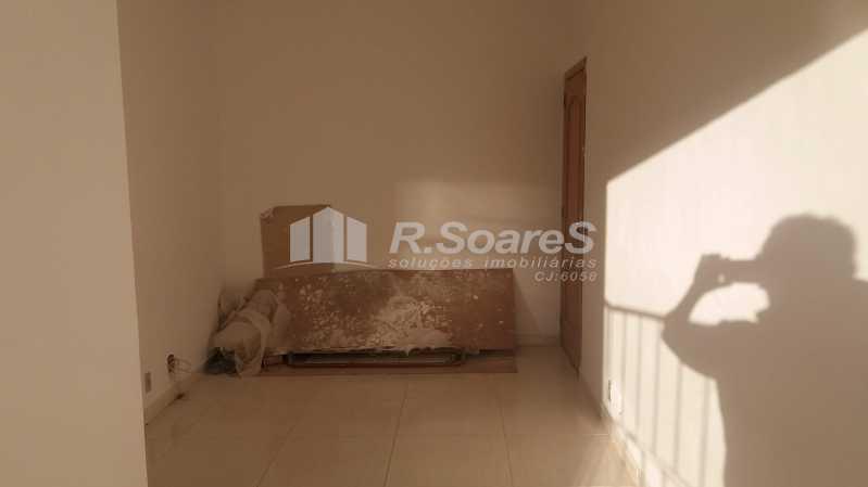 20190418_165327 - Apartamento 2 quartos à venda Rio de Janeiro,RJ - R$ 235.000 - VVAP20363 - 16
