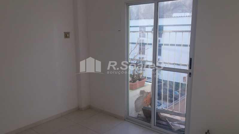 20190418_165440 - Apartamento 2 quartos à venda Rio de Janeiro,RJ - R$ 235.000 - VVAP20363 - 17