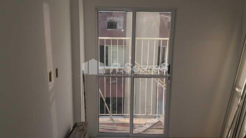 20190418_165707 - Apartamento 2 quartos à venda Rio de Janeiro,RJ - R$ 235.000 - VVAP20363 - 19
