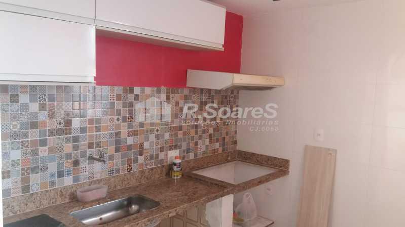 20190418_165719 - Apartamento 2 quartos à venda Rio de Janeiro,RJ - R$ 235.000 - VVAP20363 - 20