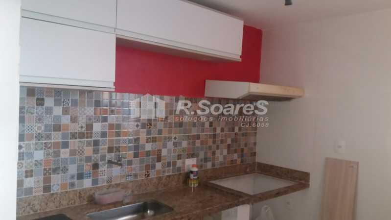 20190418_165728 - Apartamento 2 quartos à venda Rio de Janeiro,RJ - R$ 235.000 - VVAP20363 - 21