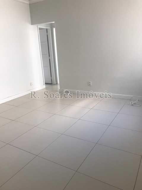 1 - Apartamento 2 quartos para alugar Rio de Janeiro,RJ - R$ 1.700 - JCAP20448 - 1
