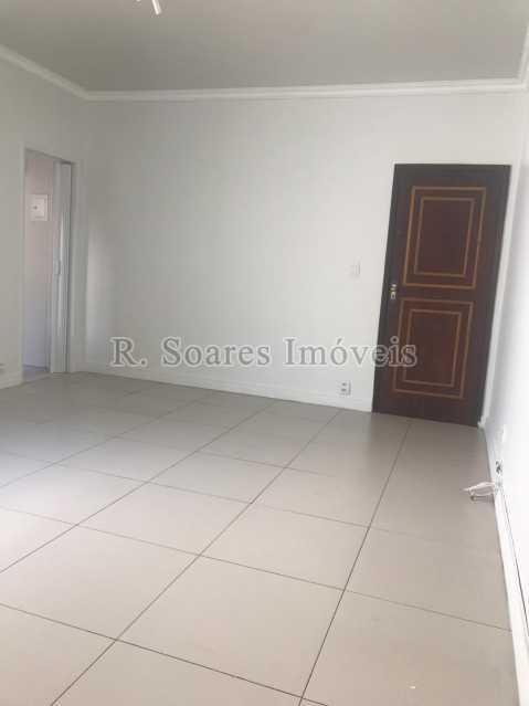 2 - Apartamento 2 quartos para alugar Rio de Janeiro,RJ - R$ 1.700 - JCAP20448 - 3