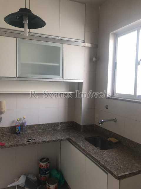 3 - Apartamento 2 quartos para alugar Rio de Janeiro,RJ - R$ 1.700 - JCAP20448 - 7