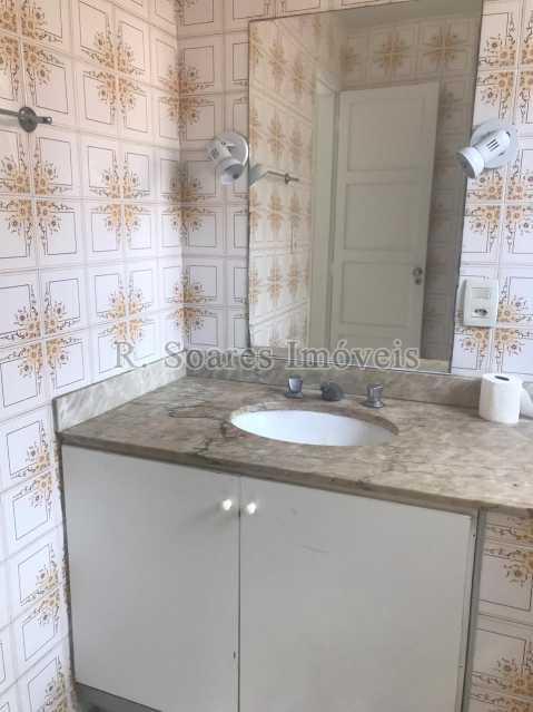 4 - Apartamento 2 quartos para alugar Rio de Janeiro,RJ - R$ 1.700 - JCAP20448 - 8