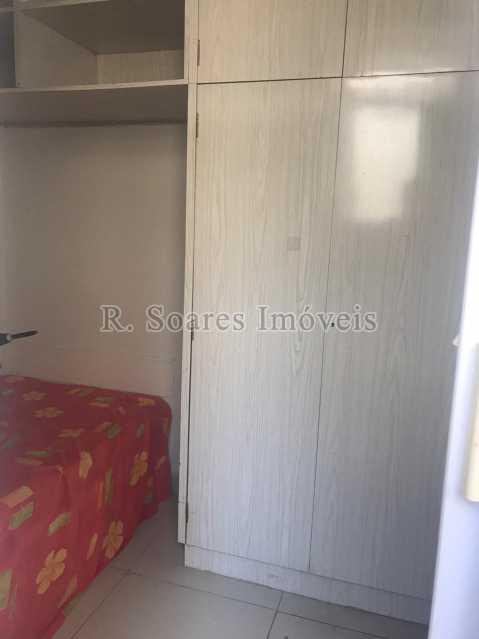5 - Apartamento 2 quartos para alugar Rio de Janeiro,RJ - R$ 1.700 - JCAP20448 - 9