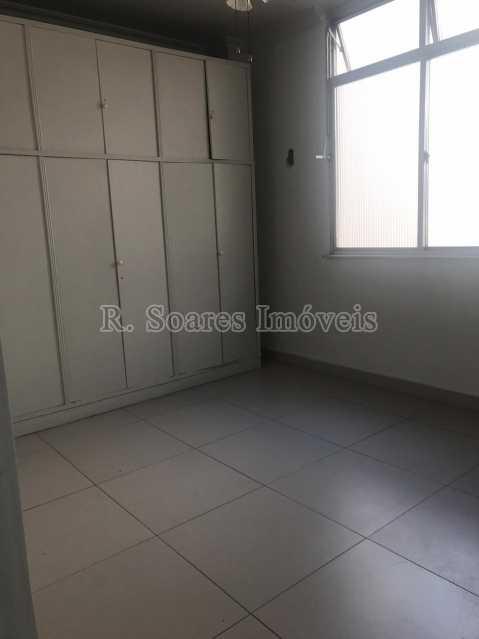 7 - Apartamento 2 quartos para alugar Rio de Janeiro,RJ - R$ 1.700 - JCAP20448 - 10