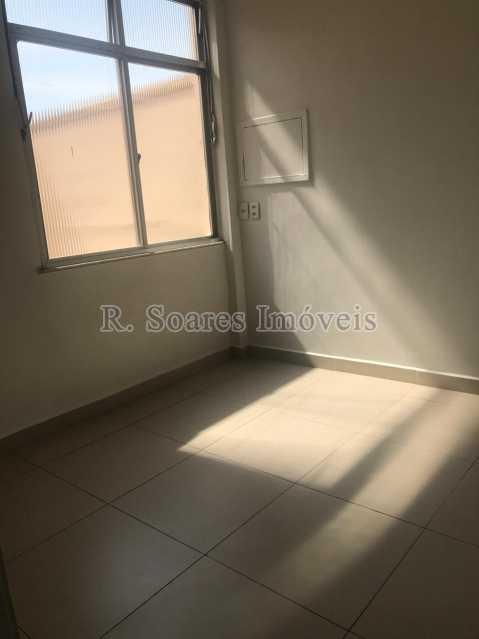 8 - Apartamento 2 quartos para alugar Rio de Janeiro,RJ - R$ 1.700 - JCAP20448 - 11