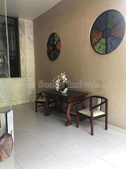 9 - Apartamento 2 quartos para alugar Rio de Janeiro,RJ - R$ 1.700 - JCAP20448 - 12