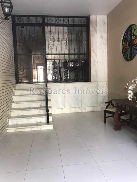 10 - Apartamento 2 quartos para alugar Rio de Janeiro,RJ - R$ 1.700 - JCAP20448 - 5
