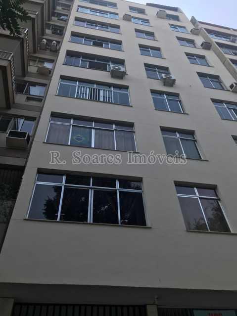 11 - Apartamento 2 quartos para alugar Rio de Janeiro,RJ - R$ 1.700 - JCAP20448 - 6