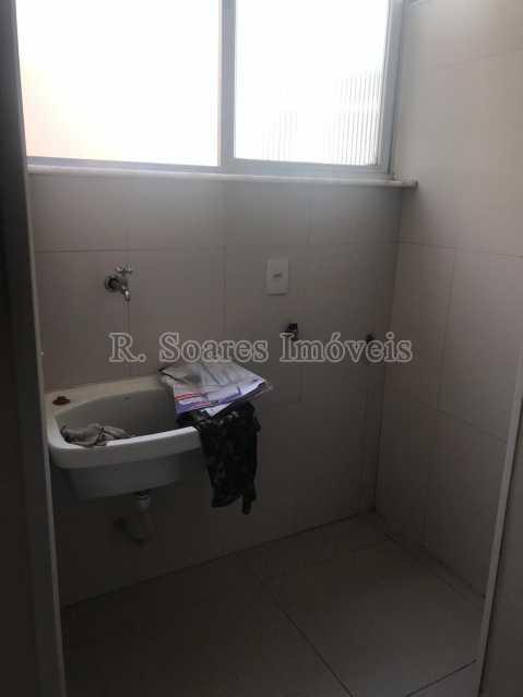 13 - Apartamento 2 quartos para alugar Rio de Janeiro,RJ - R$ 1.700 - JCAP20448 - 14