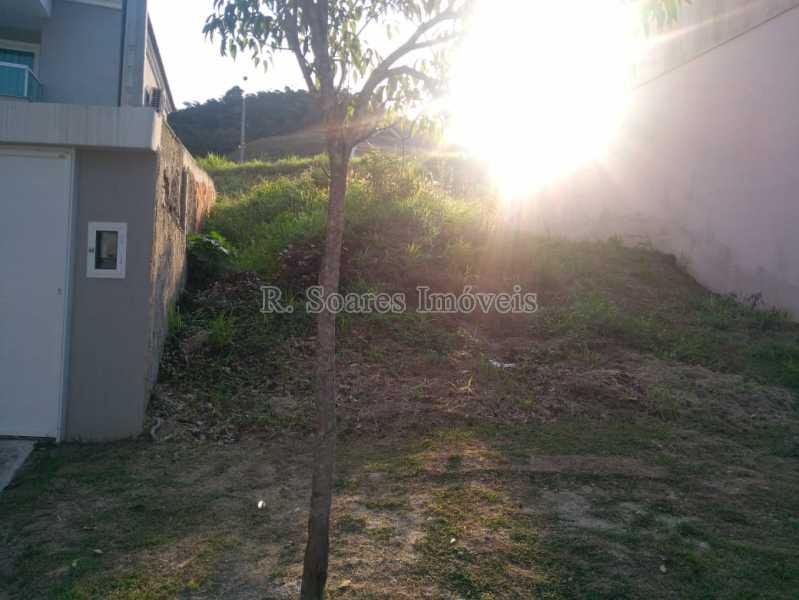 89fc25fb-7757-4f6d-91ca-f8a44d - Terreno Bifamiliar à venda Rio de Janeiro,RJ - R$ 260.000 - VVBF00001 - 4