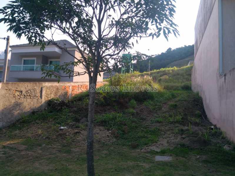 af3d0475-71d3-49bf-9660-05e57a - Terreno Bifamiliar à venda Rio de Janeiro,RJ - R$ 260.000 - VVBF00001 - 5