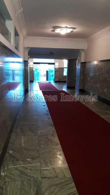 03 - Apartamento 3 quartos para alugar Rio de Janeiro,RJ - R$ 5.000 - CPAP30298 - 28