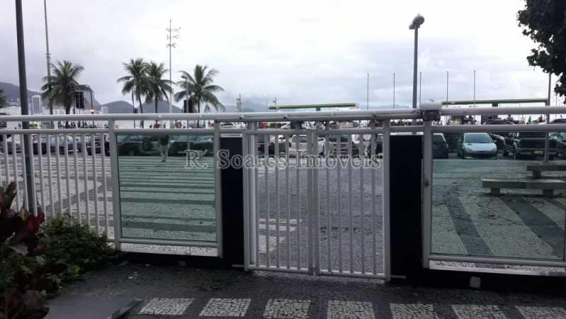 04 - Apartamento 3 quartos para alugar Rio de Janeiro,RJ - R$ 5.000 - CPAP30298 - 24