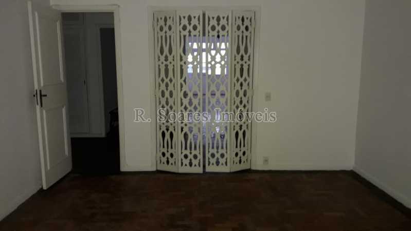 07 - Apartamento 3 quartos para alugar Rio de Janeiro,RJ - R$ 5.000 - CPAP30298 - 4