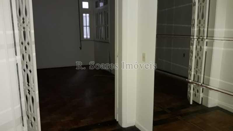 08 - Apartamento 3 quartos para alugar Rio de Janeiro,RJ - R$ 5.000 - CPAP30298 - 5