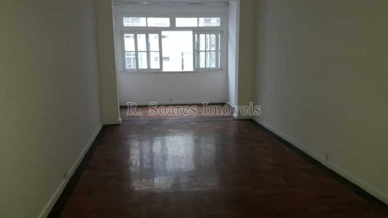 09 - Apartamento 3 quartos para alugar Rio de Janeiro,RJ - R$ 5.000 - CPAP30298 - 6