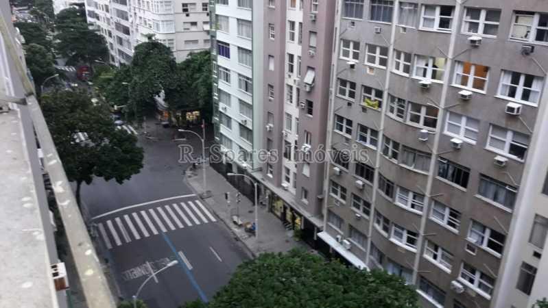 10 - Apartamento 3 quartos para alugar Rio de Janeiro,RJ - R$ 5.000 - CPAP30298 - 7