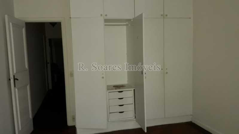 12 - Apartamento 3 quartos para alugar Rio de Janeiro,RJ - R$ 5.000 - CPAP30298 - 9