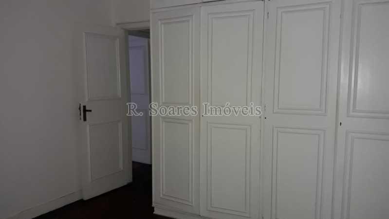 13 - Apartamento 3 quartos para alugar Rio de Janeiro,RJ - R$ 5.000 - CPAP30298 - 10