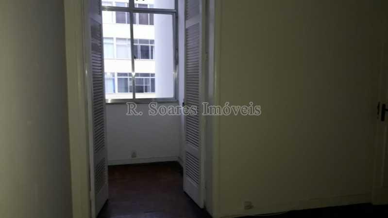 14 - Apartamento 3 quartos para alugar Rio de Janeiro,RJ - R$ 5.000 - CPAP30298 - 11
