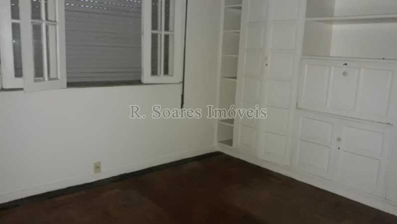 15 - Apartamento 3 quartos para alugar Rio de Janeiro,RJ - R$ 5.000 - CPAP30298 - 12