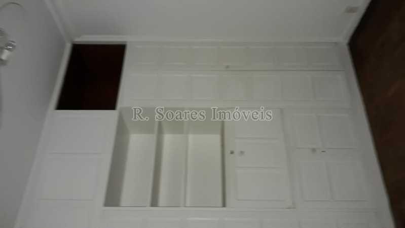 16 - Apartamento 3 quartos para alugar Rio de Janeiro,RJ - R$ 5.000 - CPAP30298 - 13