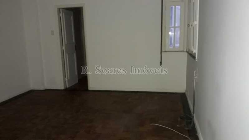 17 - Apartamento 3 quartos para alugar Rio de Janeiro,RJ - R$ 5.000 - CPAP30298 - 14